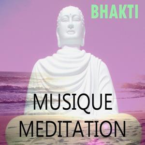 Musique méditation
