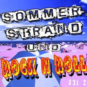 Sommer, Strand und Rock 'n' Roll (Vol. 2)