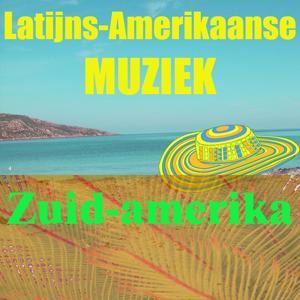 Latijn amerikaanse muziek