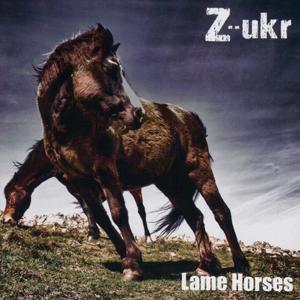 Lame Horses