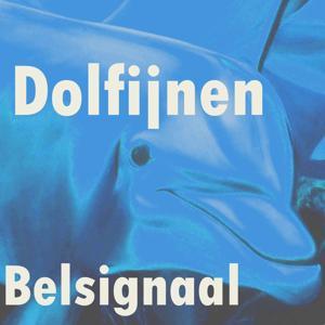 Dolfijnen belsignaal