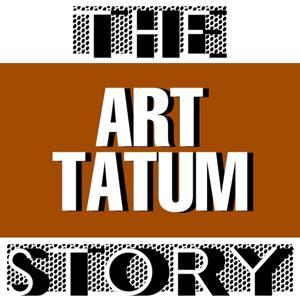 The Art Tatum Story