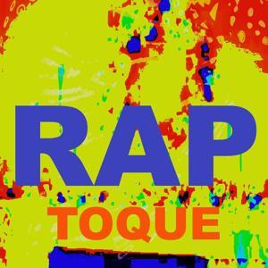 Toque Rap
