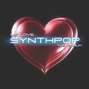 We Love Synthpop