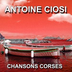 Chansons Corses (Cervioni)