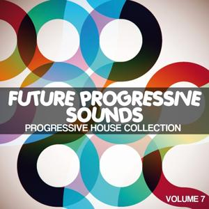 Future Progressive Sounds, Vol. 7