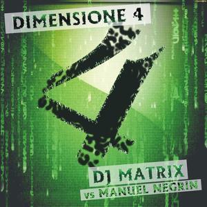 Dimensione 4