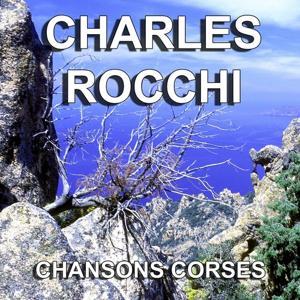 Chansons Corses (Berceuse Corse)