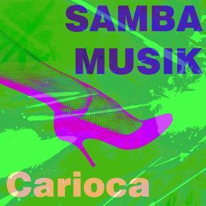 Samba Musik