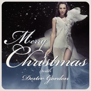 Merry Christmas With Dexter Gordon