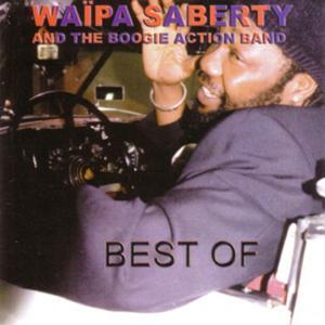 Album (Best of)