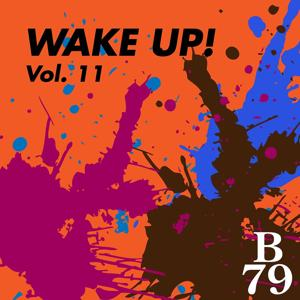 Wake Up!, Vol. 11