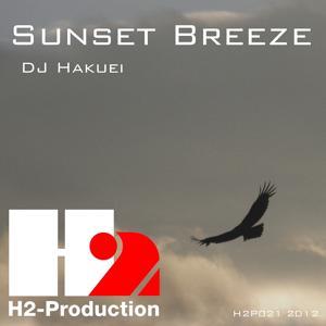 Sunset Breeze