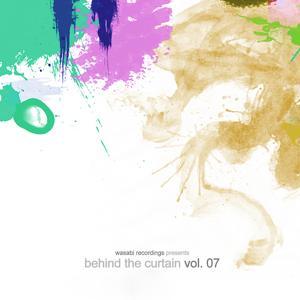Behind the Curtain - Vol. 07