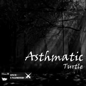 Asthmatic Turtle