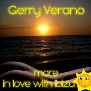 In Love With Ibiza