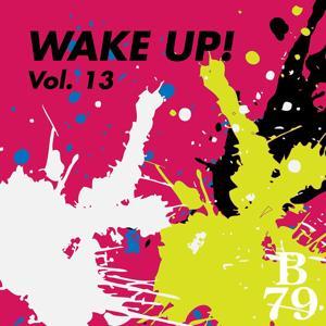 Wake Up!, Vol. 13
