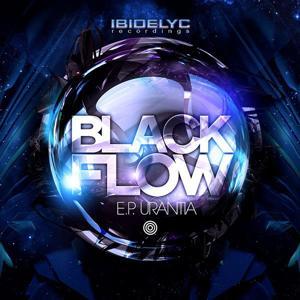 Black Flow