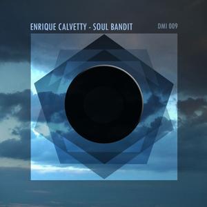 Soul Bandit