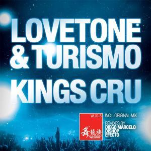 Kings Cru