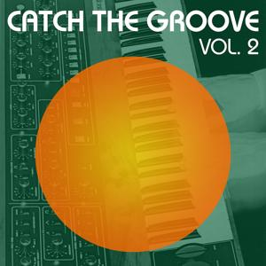 Catch the Groove, Vol. 2