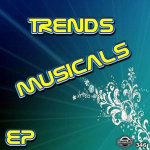 Trends Musicals EP