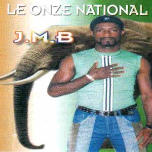 Le Onze National