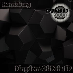 Kingdom of Pain Ep