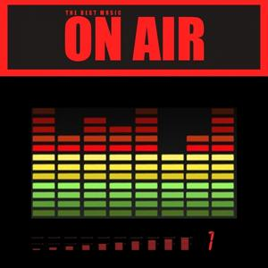 The Best Music On Air, Vol. 1
