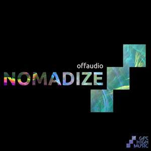Nomadize