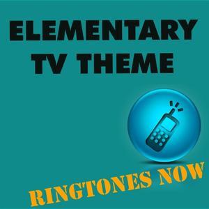 Elementary Tv Show Main Theme