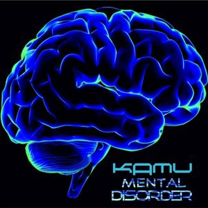 Mental Disorder (L Croft Techno Edit)