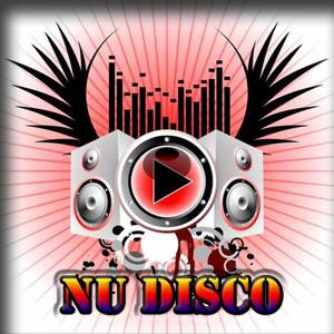 Nu Disco (Chill house, Lounge, Chill Out, Relax, Ambient, New Age, Easy Listening, Traditional)