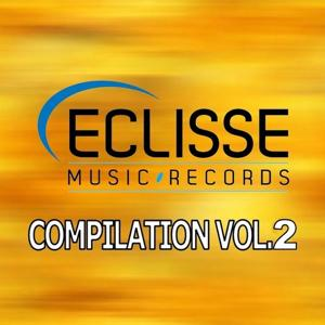 Eclisse Music Records Greatest Hits, Vol. 2