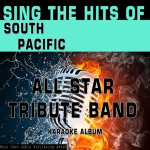 Sing the Hits of South Pacific