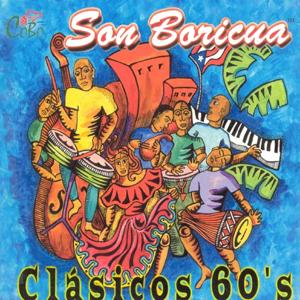 Clasicos 60's