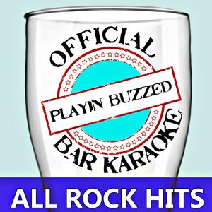 Official Bar Music: All Rock Hits
