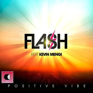 Positive Vibe (Radio Edit)