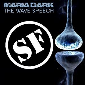 The Wave Speech