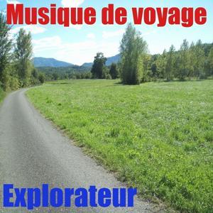 Musique de voyage