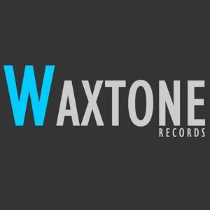One Music (Remixes)
