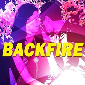 Backfire (Tribute to Lana Del Rey)