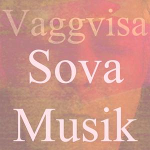 Sova musik (Vol. 3)