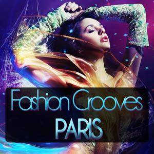 Fashion Grooves Paris