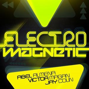 Electro Magnetic