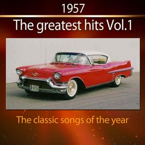 1957 - The Greatest Hits, Vol. 1