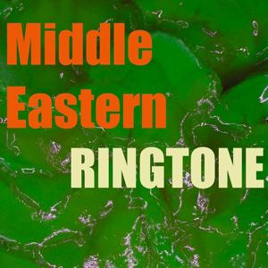 Middle Eastern Ringtone