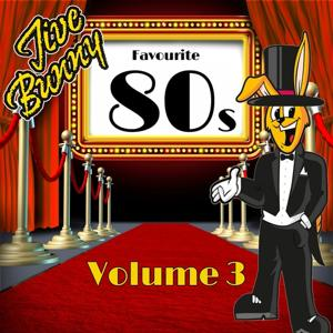 Jive Bunny's Favourite 80's Album, Vol. 3