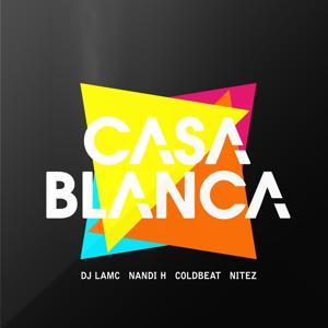 Casa Blanca (Remixes)