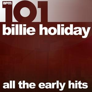 101 - All the Early Hits